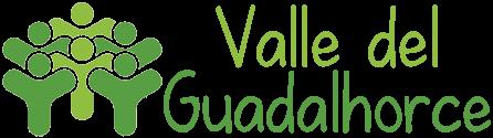 Valle del Guadalhorce, asociaciones y colectivos de la comarca